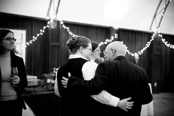 Wedding10-43