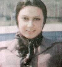 Delara Darabi