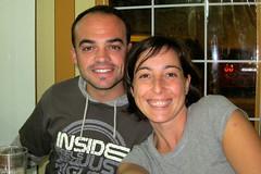 IMG_1967: Paulo and Elena