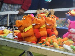 Burritos (megacidades) Tags: parque flores peru brasil san cusco bolivia burro jumento beleza sorriso burrito fila imagem independencia simn divertido pelucia caporales kantuta maravilha potica inspirao marinera tinkus