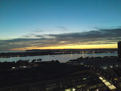 DSC02528 (mishkas_photos) Tags: california sunset sandiego sunsets pacificsunset sandiegosunset