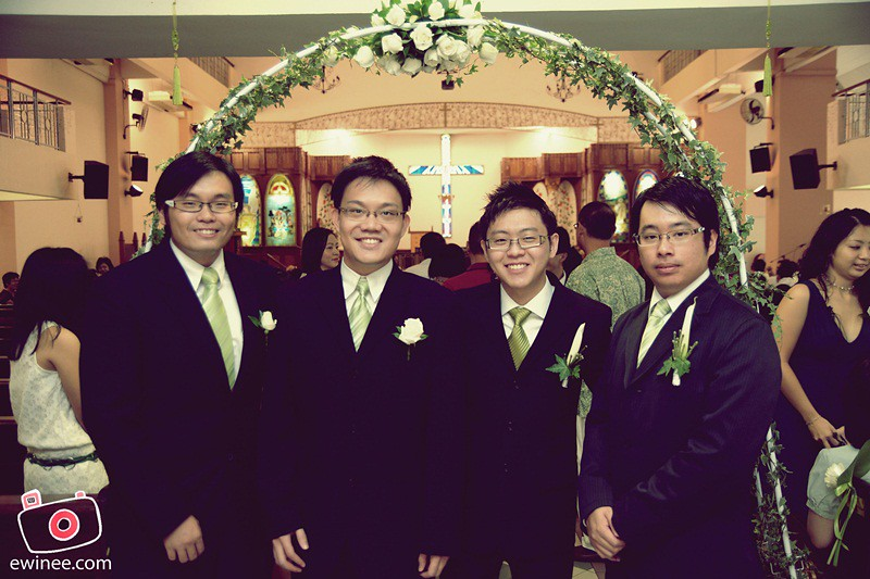 WEDDING-ST-PETER-CHURCH-JOHN-TAN-22