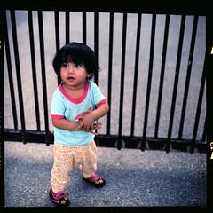 (19/77) Tags: slr film malaysia littlegirl 1977 negativescan kiev88 mediumfromat kodakektacolorpro160 autaut canoscan8800f arsat80mmf28 myasin