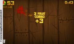 fruitjuice5
