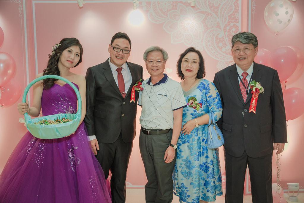 婚禮紀錄,揚威,佳蓉,儀式午宴,福華飯店-14