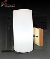 2540-1. (Đèn trang trí Hà Nội) Tags: đèn tường treo