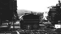 Urban/Rural Italy
