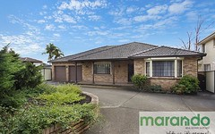 535 Cabramatta Road West, Cabramatta West NSW