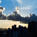 Heaven%27s+light