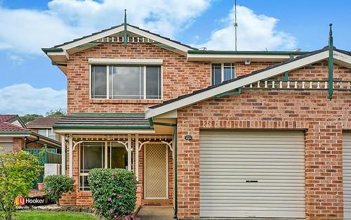 49A Vella Cr, Blacktown NSW 2148