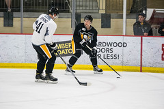 "Pens_Devolpment_Camp_7-1-17-27 • <a style=""font-size:0.8em;"" href=""http://www.flickr.com/photos/134016632@N02/35664087295/"" target=""_blank"">View on Flickr</a>"