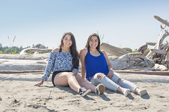 BarronCollection-16 (christiefox) Tags: seniorportraits beach pnw naturallighting nikon nikond7200 d7200 familyportraits portraits
