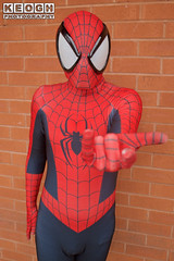 IMG_1828.jpg (Neil Keogh Photography) Tags: gloves spiderman tvfilm marvel theavengers webs boots comics red spidey blue spider theamazingspiderman mask videogames manchestersummerminicon marvelcomics jumpsuit black peterparker cosplayer cosplay male white