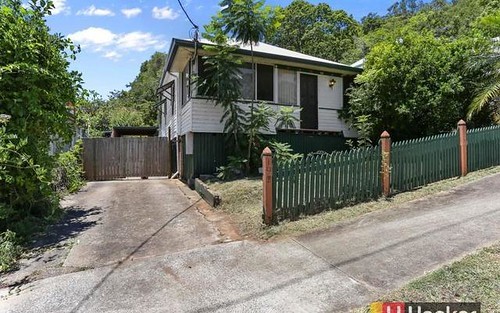 192 Dawson St, Girards Hill NSW