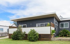 79 Hawdon Street, Moruya NSW