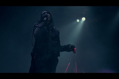 Marilyn Manson | This is Evolution (- Loomax -) Tags: show music paris tour live stage gig cinematic 169 marilynmanson zenith 211209