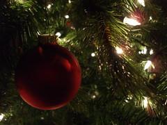 christmas tree2