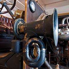 Le CGV sound (material guy) Tags: automobile antiquecar massachusetts newengland brookline bostonist cgv larzandersonmuseum tokina1116mmf28