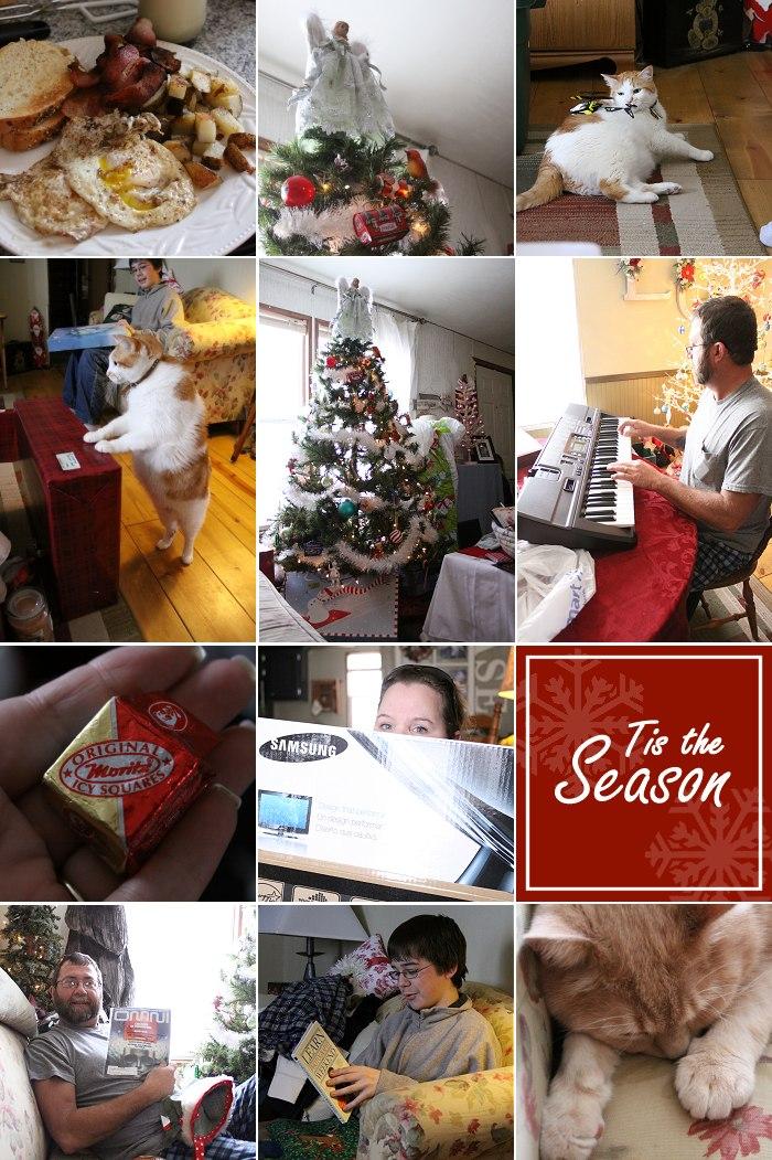 12-25-christmas