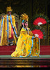 7803 The '  Brilliant Emperor ' and his concubine--Guangzhou Opera show , China (ngchongkin) Tags: guangzhou costumes red opera niceshot harmony cantonese breathtaking shiningstar shootingstars musictomyeyes beautifulshot anythingyoulike diamondheart peaceaward flickrhearts flickraward flickrbronzeaward flickrsspecial flickrsun betterthangood dazzlingshots goldstaraward earthasia flickrestrellas thebestshot spiritofphotography doubledragonawards artofimages angelawards dragonflyawards freedomhawkaward visionaryartsgallery contactaward earththroughyoureyes mycivilization totaltalent bestpeopleschoice mygearandme mermaidawards doublestaraward poppyawards fabulousplanetevo 1heartphotography