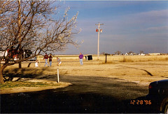 December 1996 (funny strange or funny ha ha) Tags: oklahoma jones december farm 1996 ok hooker 73945
