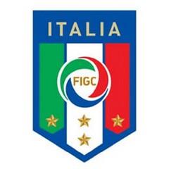 italy 1990 squad