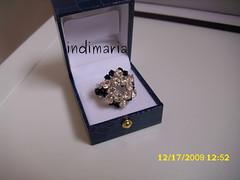 Otro chat (INDI-MARIA) Tags: anillos