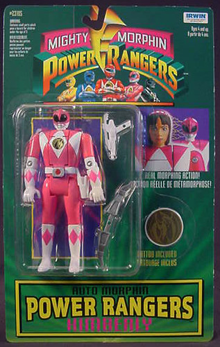 Original power rangers toys, malaysia tudung nude hot pictures