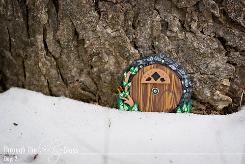 Fairy door-2edit2