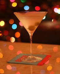 here's a virtual toast (catklein) Tags: birthday nicole friend bokeh martini olives cheers clink bokey loveya andshesnortswhenshelaughsreallyhardwhichisawesome