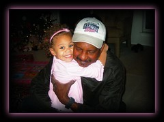 Kassidy & Daddy (Butterfly724) Tags: family baby daddy hugging toddler sweet smiles daddydaughter