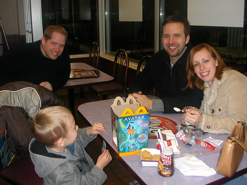 Dec 26 2009 Sam Reed Jeff Lois