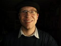 Bill Van Loo profile picture