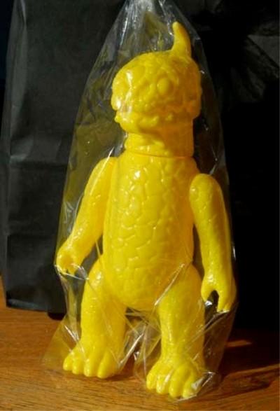 Gargamel 2010 Lucky Bag