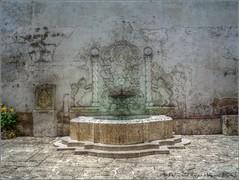 La Fuente (HDR) (Fernando Reyes Palencia) Tags: guatemala paisajesdeguatemala bellospaisajesdeguatemala fotosdeguatemala bellaguatemala paisajesdelmundo guatemalalandscapes fotosfernandoreyespalencia imagenesdeguatemala fotoshdr guatemalapaisajes postalesdeguatemala