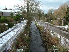 2010_0106_Water-source_06Jan_0004