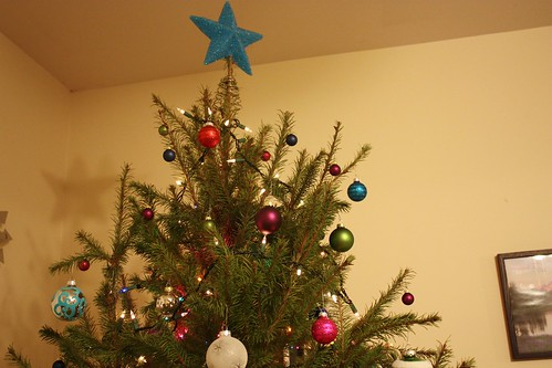 Christmas Tree 2009-22mod