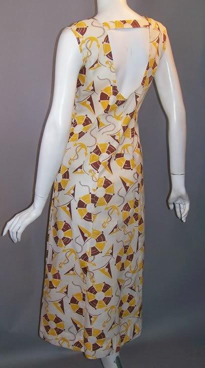 1930s summer dress 2