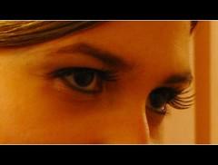 Ojos (Cristbal Alvarado Minic) Tags: eyes yeux ojos