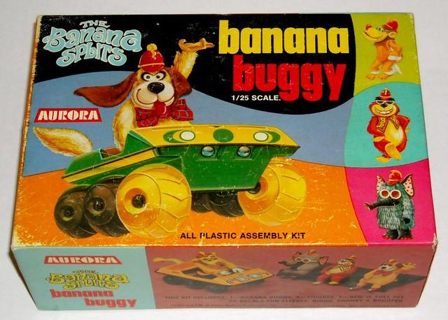 hb_bananasplits_buggymodel