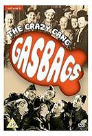 Gasbags (1941)