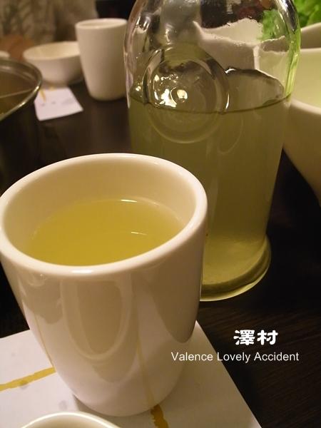 澤村鍋物20