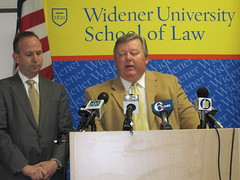 IMG_0177 (Widener University Delaware Law School) Tags: school university child dean review independent linda exploitation l law names lead abuse widener administrative procedures statutory governing ammons markell delawares