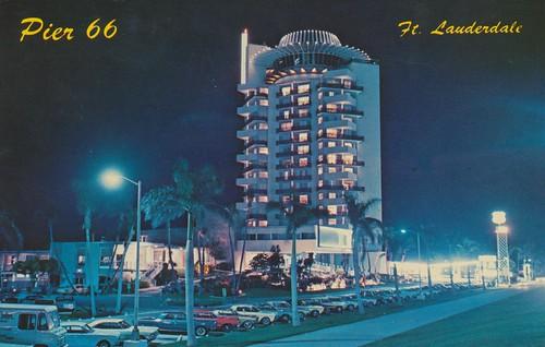 Gibby S Restaurant Florida