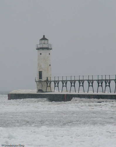 Manistee Michigan-9