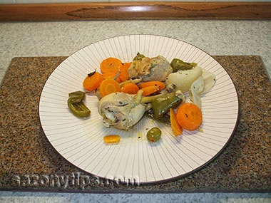 pollo_escabeche