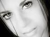 5/100: just breathe. (red.dahlia) Tags: selfportrait 50mm losangeles livemusic pearljam nikond50 hollywood highkey alive 5100 mybrother favoritethings lightroom nikkor50mmf14 justbreathe vob hollywoodpalladium musicallychallenged