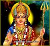Jai Mata Di (hinduism) Tags: ma kali goddess hindu mata gauri durga rani lalita shakti maa amba gowri devi kamala shivani matel sakthi lalitha bhawani vaishnodevi santoshi mataji bhavani vaishnav laxmi ambe kaali nainadevi ambaji ashirvaad bhagwan chotila mariamman brahmani bhagwati rajarajeshwari chamunda kamla chintpurni meenaxi mansadevi mahakali bhagwaan jaimatadi chintapurni meldi adishakti jwalaji khodiyar bhagawati chamund jaimataji khodal sherawali marriamman adhyashakti shivshakti sheranwali badrakali mahishasurmardini bahuchara sherawalimata rudhrani jaimaa jaiambe jaisantoshimaa datanya shivsakti jaimataki jaisantoshimata jaidurga durgemaa sheranwalikijai