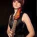 Laura Chandler Photo 10