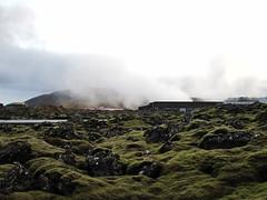 Iceland Landscape_005